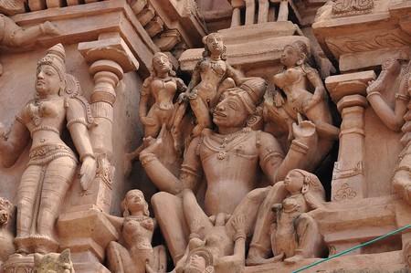 © Ravindraboopathi / Wikimedia