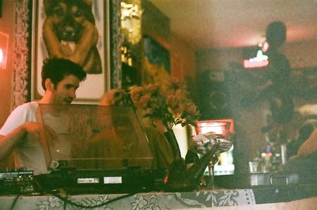 Sameheads | © Culture Trip / Dayna Gross