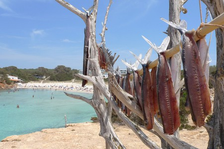 Formentera © Nacho Pintos / Flickr