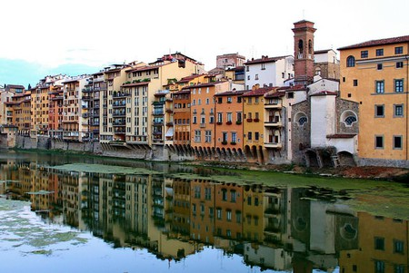 Florence| © C./Flickr
