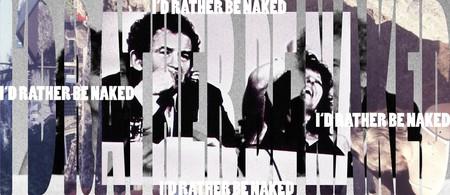 Norman Mailer Is Dead | © DAVID/Flickr