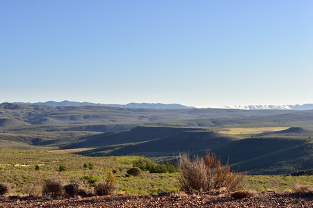 Eastern Cape | © South African Tourism/Flickr