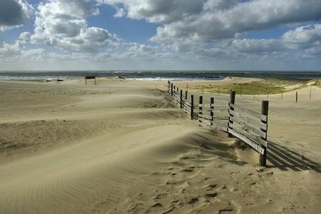 Punta del Diablo beaches, Rocha, Uruguay