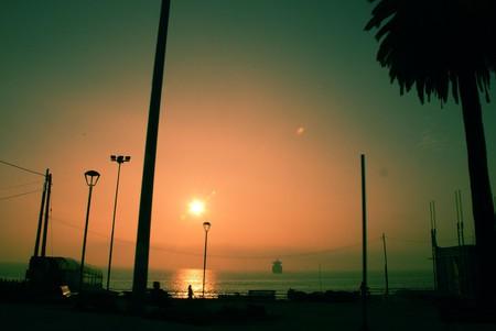 Viña del Mar | © Gustavo Gomes/Flickr