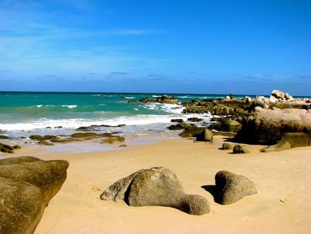 Cabo Pulmo │© Jeff Gunn / flickr