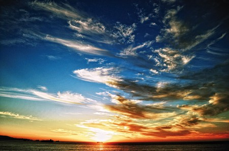 viña del mar- Chile   © Sergio BR/Flickr