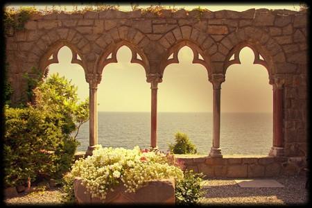 Hammond Castle   © NikiSublime/Flickr