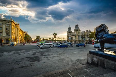 Barcelona | © kirkandmimi / Pixabay