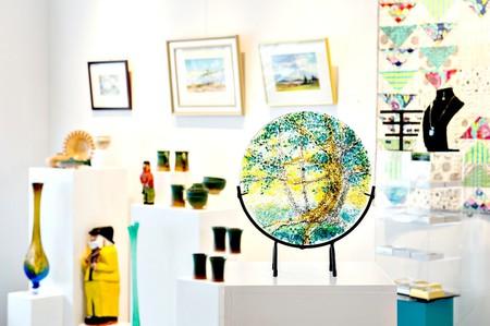 Cape Breton Centre | Courtesy of Cape Breton Centre for Craft & Design