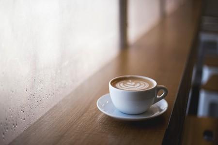 Coffee | © StockSnap / Pixabay