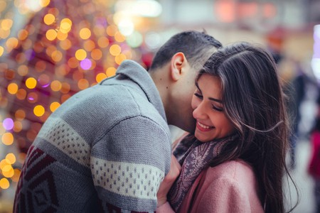 Lille has some unique dating idea options | © Freestock