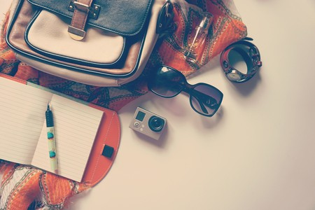 Fashion accessories  | © Max Pixel