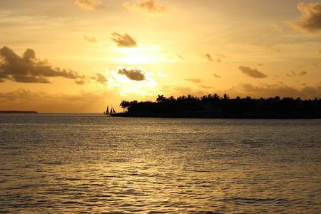 Florida Keys | ©Leonbittner, Flickr