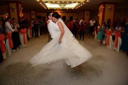 Wedding happiness | © adevcv/Pixabay