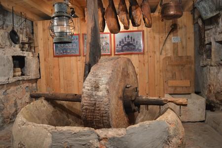 Montenegro olive mill | © pisanodanie/Pixabay