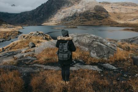 Isle of Skye | © Lydia Harper / Unsplash