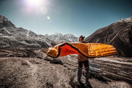 Trip to Himalayas   @martinjernberg/Unsplash