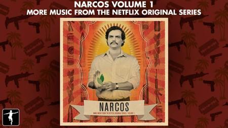 Narcos | Courtesy of Netflix