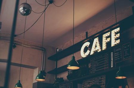 Best Cafes in Leeds   © Michał Parzuchowski  / Unsplash