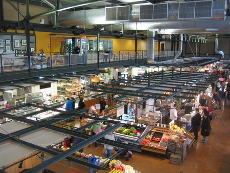 "<a href=""https://www.flickr.com/photos/37171504@N00/278026361"" target=""_blank"" rel=""noopener noreferrer"">Milwaukee Public Market 