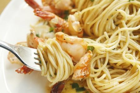 Pasta   © Generation1988 / Pixabay