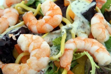 Seafood | © Meditations/pixabay