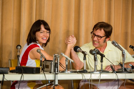 'Battle of the Sexes' | © Melina Sue Gordon/Twentieth Century Fox Film Corporation