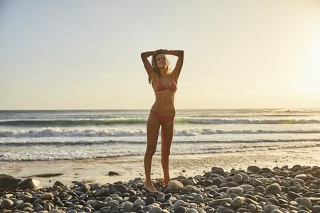 Aussie dreams | Courtesy of Surf Dive 'n' Ski