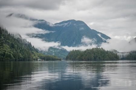The moody landscape | © Neil Balderson / Shutterstock