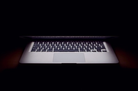 Laptop | © Thom / Unsplash