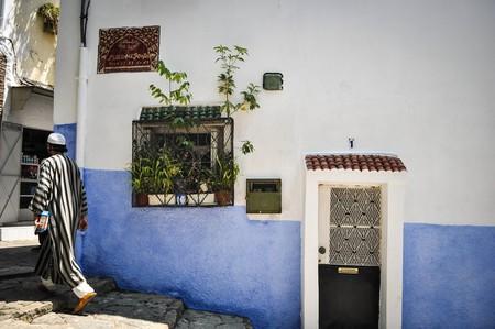 Tangier Medina |©katiebordner/ Flickr