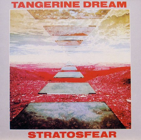cdcovers/tangerine dream/stratosfear.jpg | ©  Jason Hickey / flickr