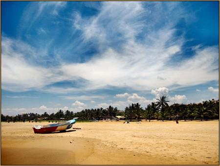 sri lanka habits | © ronsaunders47/flickr