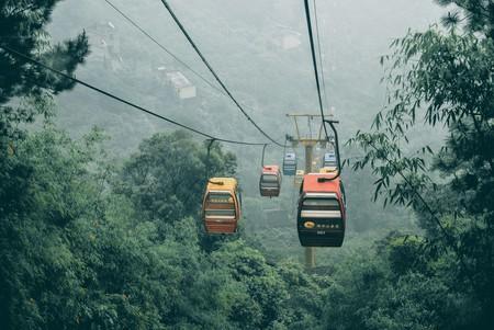 Chongqing | © faungg's photos/Flickr