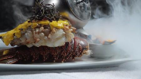 Finch Bay Hotel Restaurant | Finch Bay Hotel/ Facebook
