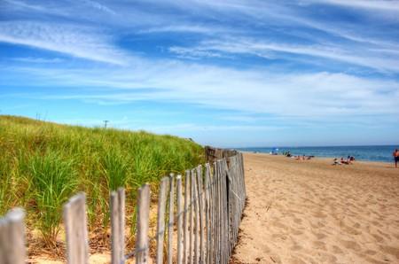 Salisbury Beach, Mass. | © Oleg./Flickr