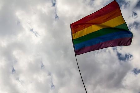 Pride | © Emma/Flickr