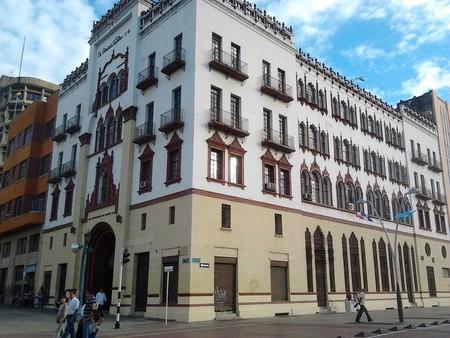 Antiguo_edificio_de_Coltabaco