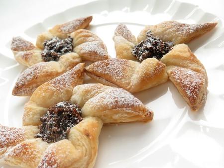 Finnish pastries |© la-fontaine / Pixabay