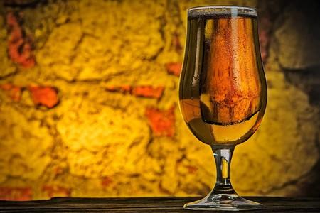 beer | @Photo-Mix/PixaBay
