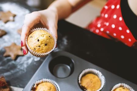Bake something sweet | © JESHOOTS / Pixabay