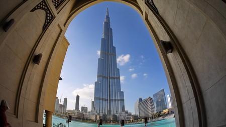 Dubai | © BS1920/Pixabay