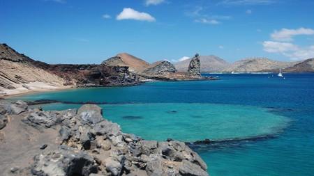 Galapagos islands, Ecuador | © Hugh/Pixabay
