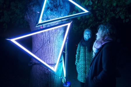 Culture Night | © Sattrup & Høst, courtesy of Culture Night