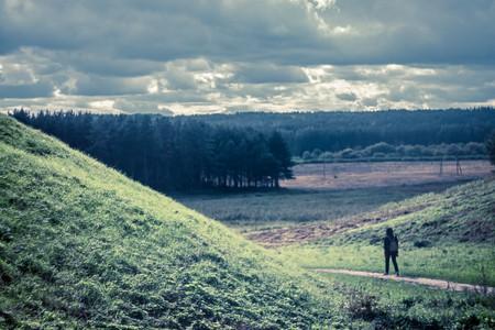 Lithuanian nature | © Kristijonas Dirse/Flickr