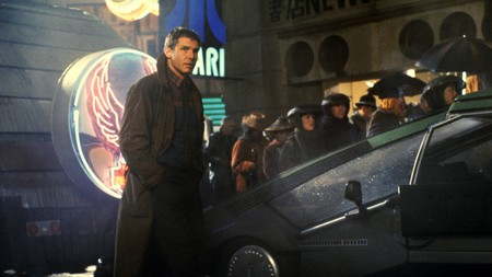 Blade Runner (1982) | © Warner Bros.
