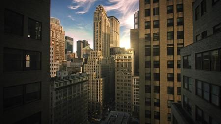 Midtown Manhattan | ©  Ahmed El Hussiny / Flickr