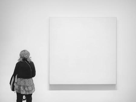 MoMA | ©Emmanuel Debrand / Flickr