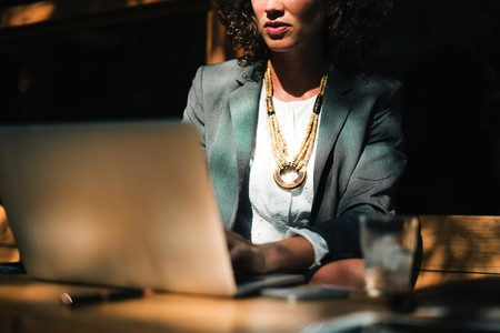 Female entrepreneurs   © StockSnap/Pixabay