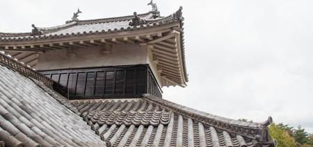 Matsumoto Castle | Mithila Jariwala / © Culture Trip